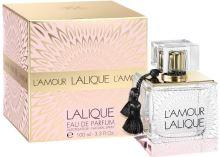 Lalique L'Amour W EDP 100ml
