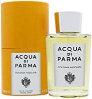 Acqua Di Parma Colonia Assoluta U EDC 50ml