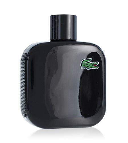 Lacoste Eau de Lacoste L.12.12 Noir toaletní voda 100 ml Pro muže TESTER