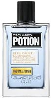 Dsquared2 Potion Blue Cadet M EDT 100ml TESTER