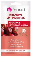 Dermacol Intensive Lifting Mask 15ml
