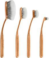 Royal & Langnickel Moda Metallics Face Perfecting Kit