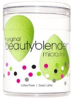 Beautyblender The Original Micro.Mini