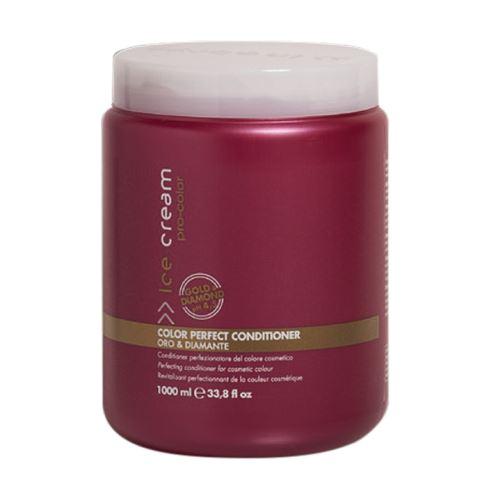 Inebrya PRO-COLOR Perfect Conditioner