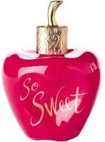 Lolita Lempicka So Sweet W EDP 80ml TESTER