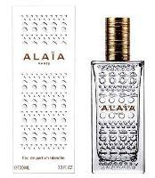 Alaia Paris Alaia Blanche