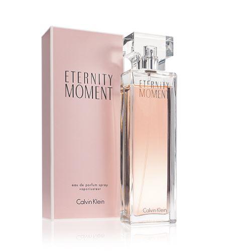 Calvin Klein Eternity Moment
