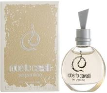 Roberto Cavalli Serpentine W EDT 5ml