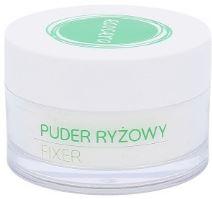 Ecocera Rice Powder Fixer 15g