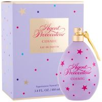 Agent Provocateur Cosmic W EDP 100ml