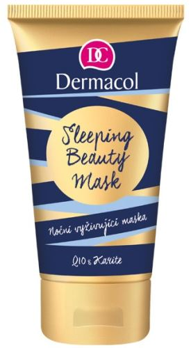 Dermacol Sleeping Beauty Mask 150ml