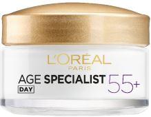 L'Oréal Paris Age Specialist 55+ Day Cream 50ml