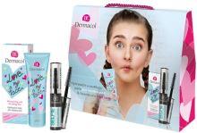 Dermacol Love My Face Set II.