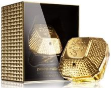Paco Rabanne Lady Million Collector Edition 2016 W EDP 80ml