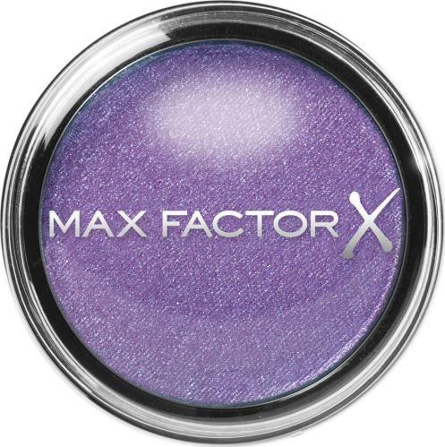 Max Factor Wild Shadow Pot
