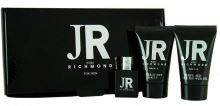John Richmond for Men M EDT 4,5ml + SG 25ml + ASB 25ml