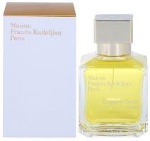 Maison Francis Kurkdjian Lumiere Noire Pour Femme W EDP 70ml