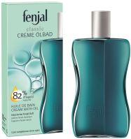 Fenjal Classic Cream Bath Oil 200ml