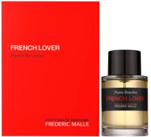 Frederic Malle French Lover M EDP 100ml