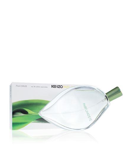 Kenzo Parfum D'Ete  parfémovaná voda 75 ml Pro ženy