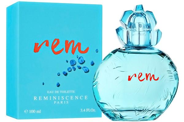 Reminiscence Rem U EDT 100ml
