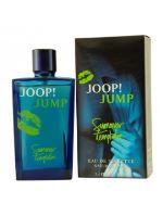JOOP! Jump Summer Temtation EDT M 100 ml