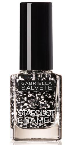 Gabriella Salvete Stardust Enamel