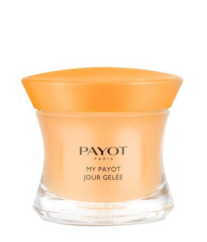 Payot My Payot rozjasňující pleťový gel 50ml