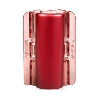 Linziclip Maxi Hair Clip 1ks - Winy Pearl Translucent