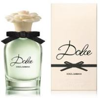 Dolce & Gabbana Dolce W EDP 75ml