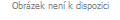 WoodWick oval vase