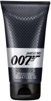 James Bond 007 Shower Gel M 150ml