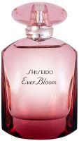 Shiseido Ever Bloom Ginza Flower W EDP 50ml TESTER