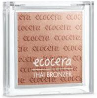 Ecocera Bronzer