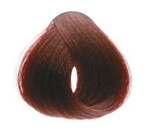 Color RED FIRE 4/66F Chestnut Red Fire 100ml/Permanentní barvy/Ohnivé červené/