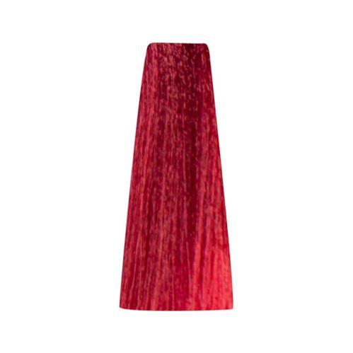 Bionic Color 5/60 Light Chestnut Warm Red 100ml/Permanentní barvy/Teplé červené