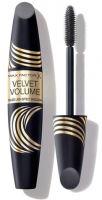 Max Factor Velvet Volume False Lash Effect Mascara 13,1ml - Black