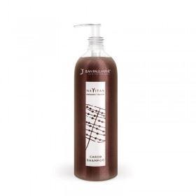 Jean Paul Myne Navitas Organic Touch - Carob Shampoo 1L