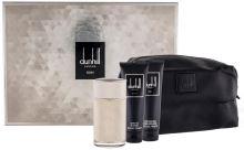 Dunhill Icon M EDP 100ml + SG 90ml + ASB 90ml + kosmetická taška