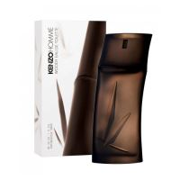Kenzo Pour Homme Boisee 2010 EDT M30