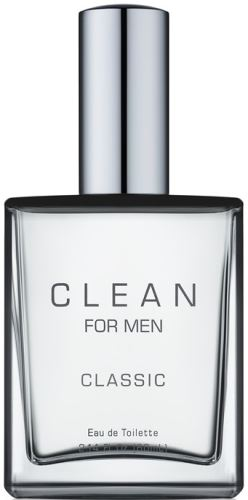 Clean Classic M EDT 60ml TESTER