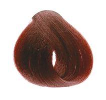 Color MAHOGANY 6/5 Dark Blonde Mahogany 100ml/Permanentní barvy Mahagonové/