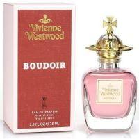 Vivienne Westwood Boudoir