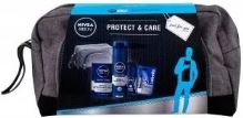 Nivea Men Protect & Care Bag Set