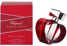 Chopard Happy Spirit Elixir d'Amour