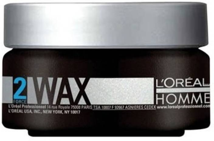 L'Oréal Paris Homme Definition Wax 50ml