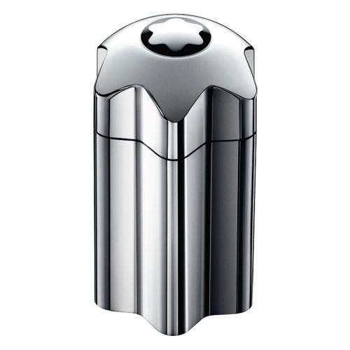 Mont Blanc Emblem Intense toaletní voda 100 ml Pro muže TESTER