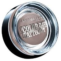 Maybelline Eyestudio Color Tattoo 24HR