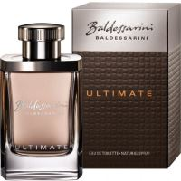 Baldessarini Ultimate M EDT 90ml