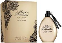Agent Provocateur Lace Noir W EDP 100ml